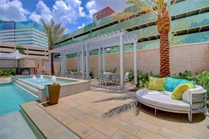 Houston Home at 9789 Katy Freeway 1418 Houston , TX , 77024 For Sale