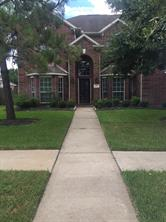 Houston Home at 6311 Canyon Chase Drive Katy , TX , 77450-7095 For Sale