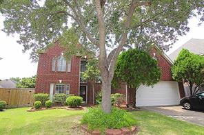 Houston Home at 1211 Melford Drive Houston , TX , 77077-1544 For Sale