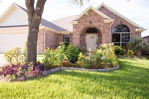 13702 branford greens drive, houston, TX 77083
