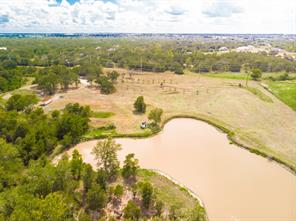 Houston Home at 9009 Sandstone Road College Station , TX , 77845 For Sale