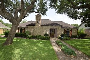 Houston Home at 707 Enford Court Katy , TX , 77450-2005 For Sale