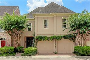 Houston Home at 5826 Tanglewood Park Street Houston , TX , 77057-1423 For Sale