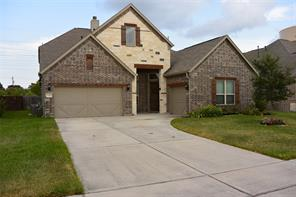 Houston Home at 1331 Graham Trace Lane League City , TX , 77573-1538 For Sale