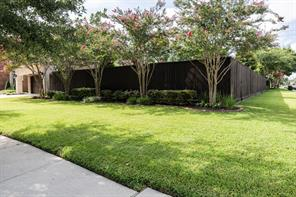 Houston Home at 5125 Chestnut Street Bellaire , TX , 77401-3317 For Sale