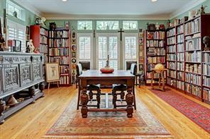 Houston Home at 225 McGowen Street Houston                           , TX                           , 77006-2235 For Sale