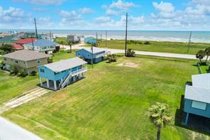 Houston Home at 21721 Zachary Drive Galveston , TX , 77554 For Sale