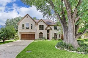 Houston Home at 4502 Maple Street Bellaire , TX , 77401-5811 For Sale