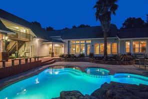 Houston Home at 33526 Windcrest Estates Boulevard Magnolia , TX , 77354-4862 For Sale