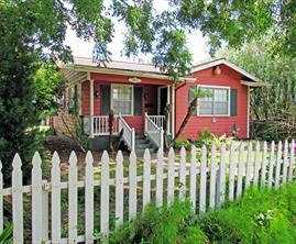 1911 Avenue M, Galveston TX 77550