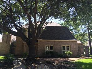 Houston Home at 15223 Morning Pine Lane Houston , TX , 77068-2038 For Sale