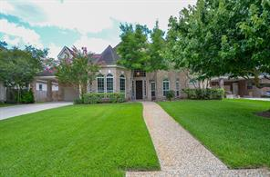 16307 perry pass court, spring, TX 77379