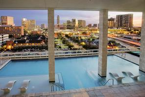 Houston Home at 1409 Post Oak Boulevard 1302 Houston , TX , 77056-3048 For Sale