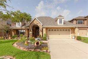 Houston Home at 21119 Knight Quest Drive Tomball , TX , 77375-2146 For Sale