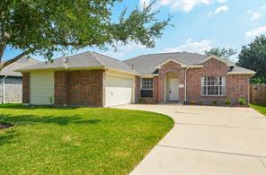 Houston Home at 7226 Buchanan Drive Richmond , TX , 77469-5987 For Sale