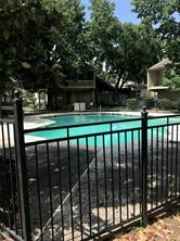 5625 Antoine, Houston TX 77091