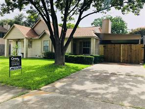 1005 willersley lane, channelview, TX 77530