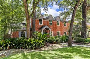 Houston Home at 13419 Barryknoll Lane Houston                           , TX                           , 77079-3447 For Sale