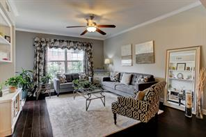 Houston Home at 2111 Welch Street B218 Houston , TX , 77019-7606 For Sale
