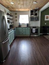 Houston Home at 1218 33rd Street Galveston , TX , 77550-4264 For Sale