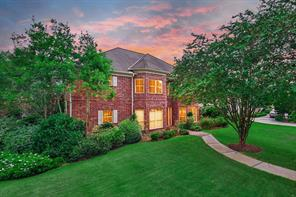 Houston Home at 5322 Holly Street Bellaire , TX , 77401-4806 For Sale