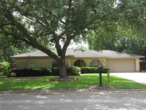 1414 Crestmont Street, Wharton, TX 77488