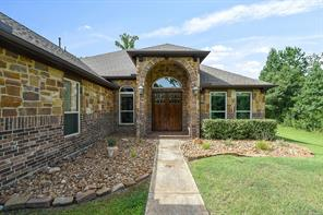 Houston Home at 26114 Upper Beacon Place Montgomery , TX , 77316-2088 For Sale
