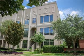 Houston Home at 1423 Lake Pointe Parkway Sugar Land , TX , 77478-3999 For Sale