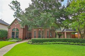Houston Home at 13315 Cypress Pond Drive Cypress , TX , 77429-5160 For Sale