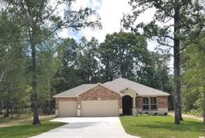 Houston Home at 9171 White Tail Conroe , TX , 77303 For Sale