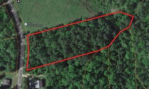 Houston Home at TBD Lot 8 Stagecoach Coldspring , TX , 77331 For Sale