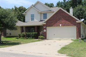 Houston Home at 956 Oak Glen Drive Conroe , TX , 77378-5733 For Sale