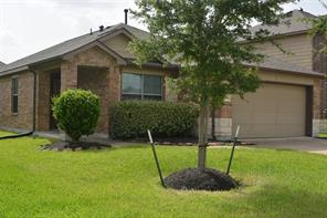 Houston Home at 3216 Southern Green Drive Pearland , TX , 77584-1798 For Sale