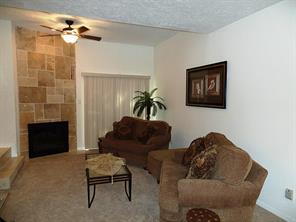 Houston Home at 2220 Bering Drive 13 Houston , TX , 77057-4711 For Sale