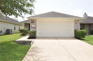 12918 Regal Oaks Bend, Houston TX 77047