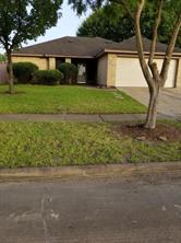 6907 lost thicket, houston, TX 77085