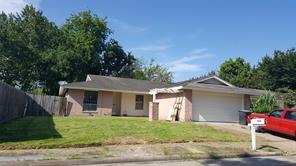 15823 ridgeroe lane, houston, TX 77053