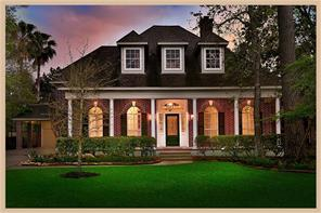 23 wood cove drive, the woodlands, TX 77381
