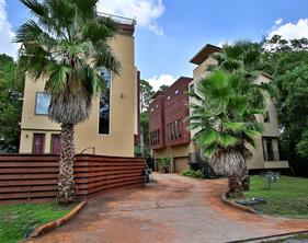 Houston Home at 1901 W 14th 1/2 Street C Houston , TX , 77008-3560 For Sale