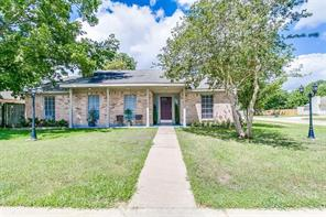 Houston Home at 130 Buckeye Drive Katy , TX , 77450-1506 For Sale