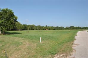7030 Great Oak, Burton, TX, 77835