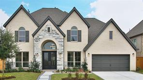 Houston Home at 6422 Kingston Valley Trail Katy , TX , 77449 For Sale