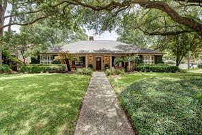 Houston Home at 10102 Chevy Chase Drive Houston , TX , 77042-2428 For Sale