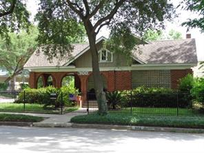 Houston Home at 900 Bayland Ave Avenue Houston , TX , 77009-6505 For Sale
