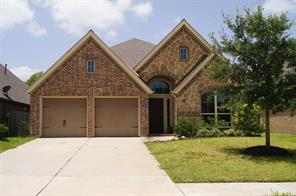 Houston Home at 3712 Cibolo Court Pearland , TX , 77584-3974 For Sale