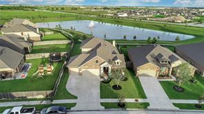 Houston Home at 23311 Verona View Lane Katy , TX , 77493-2862 For Sale