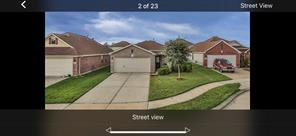 Houston Home at 16407 Grants Manor Cypress , TX , 77429 For Sale