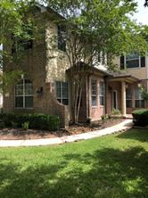 Houston Home at 114 Zephyr Bend Place The Woodlands , TX , 77381-4296 For Sale