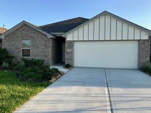 Houston Home at 22931 Arcola Manor Court Katy , TX , 77493 For Sale