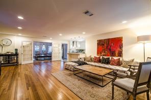 Houston Home at 4651 Richmond Avenue Houston , TX , 77027-6711 For Sale
